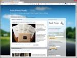 Blog screen 2a