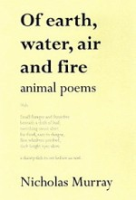 My poetry – Nicholas Murray